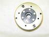flywheel 10573-a32-15