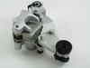 brake caliper 10653-a37-5