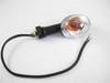 SIGNAL LIGHT REAR 10728-A41-8