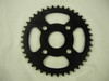 CHAIN SPROCKET 10753-A42-15