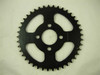 CHAIN SPROCKET 10769-A43-13