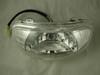 HEAD LIGHT ASSEMBLY 10793-A45-1