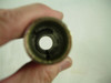 axle spacer/bushing 10816-a46-6