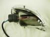 head light assembly 10866-a49-2