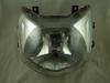 head light 10867-a49-3