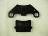 brake pad set 110873-a49-9