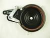 drum brake w/ shoe 10891-a50-9
