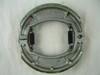 BRAKE PAD/Shoe 10912-A51-12