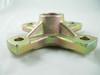 rear brake disc hub 10949-a53-13