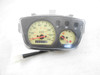 SPEEDOMETER /CLUSTER 10995-A56-5