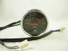 SPEEDOMETER /CLUSTER 10996-A56-6