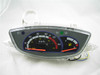 SPEEDOMETER /CLUSTER 10999-A56-9