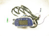 speedometer /cluster 11012-a57-4