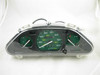 SPEEDOMETER /CLUSTER 11015-A57-7