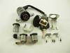 ignition /key switch 11039-a58-13