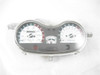 SPEEDOMETER /CLUSTER 11040-A58-14