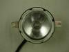 HEAD LIGHT ASSEMBLY 11045-A59-1