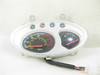 SPEEDOMETER /CLUSTER 11055-A59-11