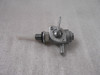 fuel valve 11101-a62-3