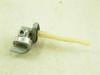fuel shut off valve 11109-a62-11