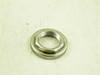 STEERING SHAFT NUT 11131-A63-15