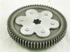 starter clutch gear 11175-a66-5