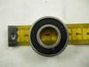 bearing 11193-a67-5