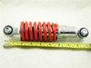 shock absorber 11214-a68-8