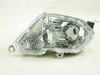 HEAD LIGHT HOUSING 11244-A70-2