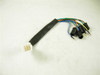 SPEEDOMETER WIREHARNESS 11251-A70-9