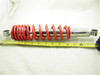 shock absorber 11252-a70-10