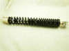 front shock 11254-a70-12