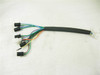 SPEEDOMETER WIREHARNESS 11268-A71-8