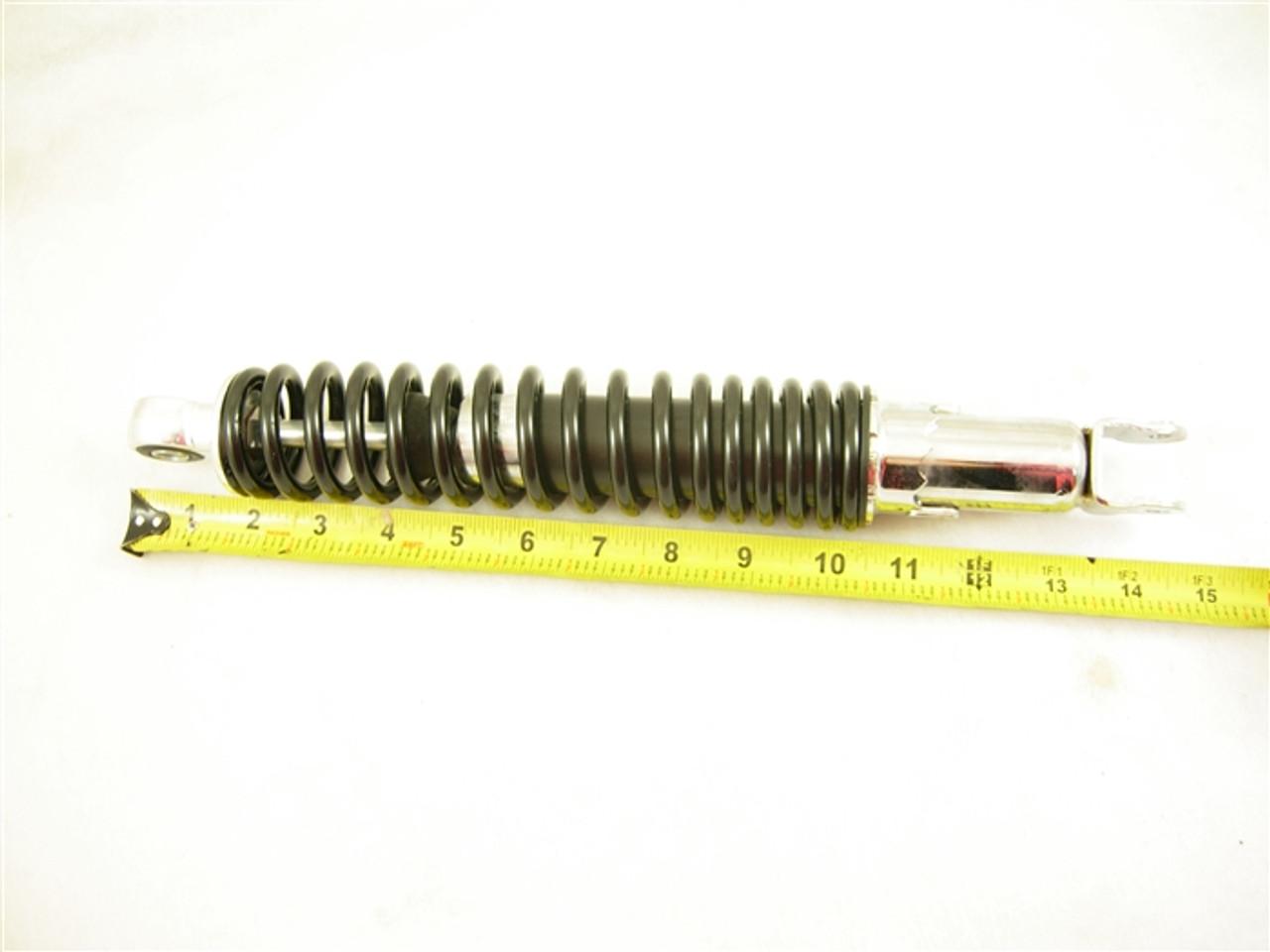 rear shock 11311-a73-15