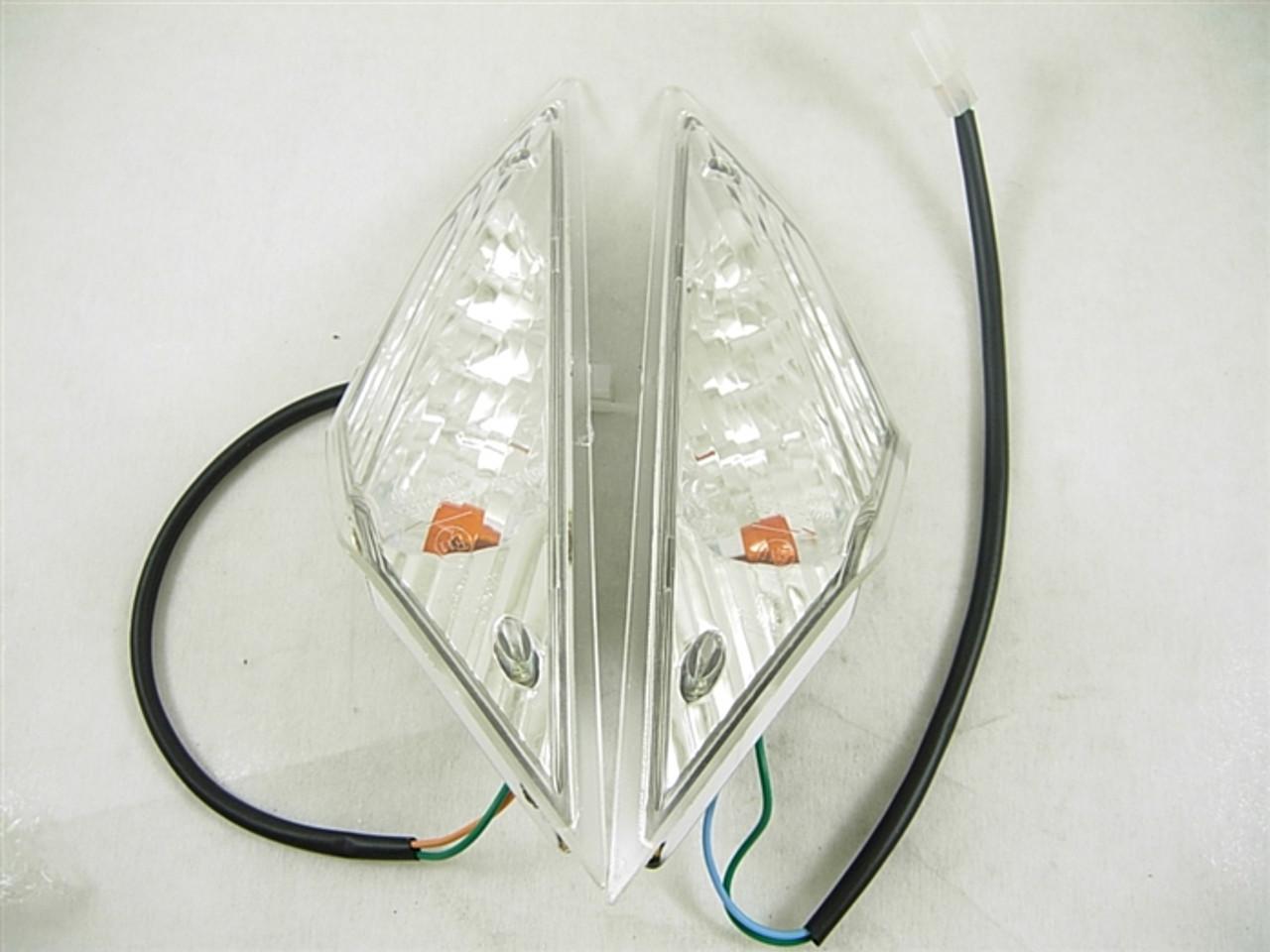 SIGNAL LIGHT SET 11333-A75-1