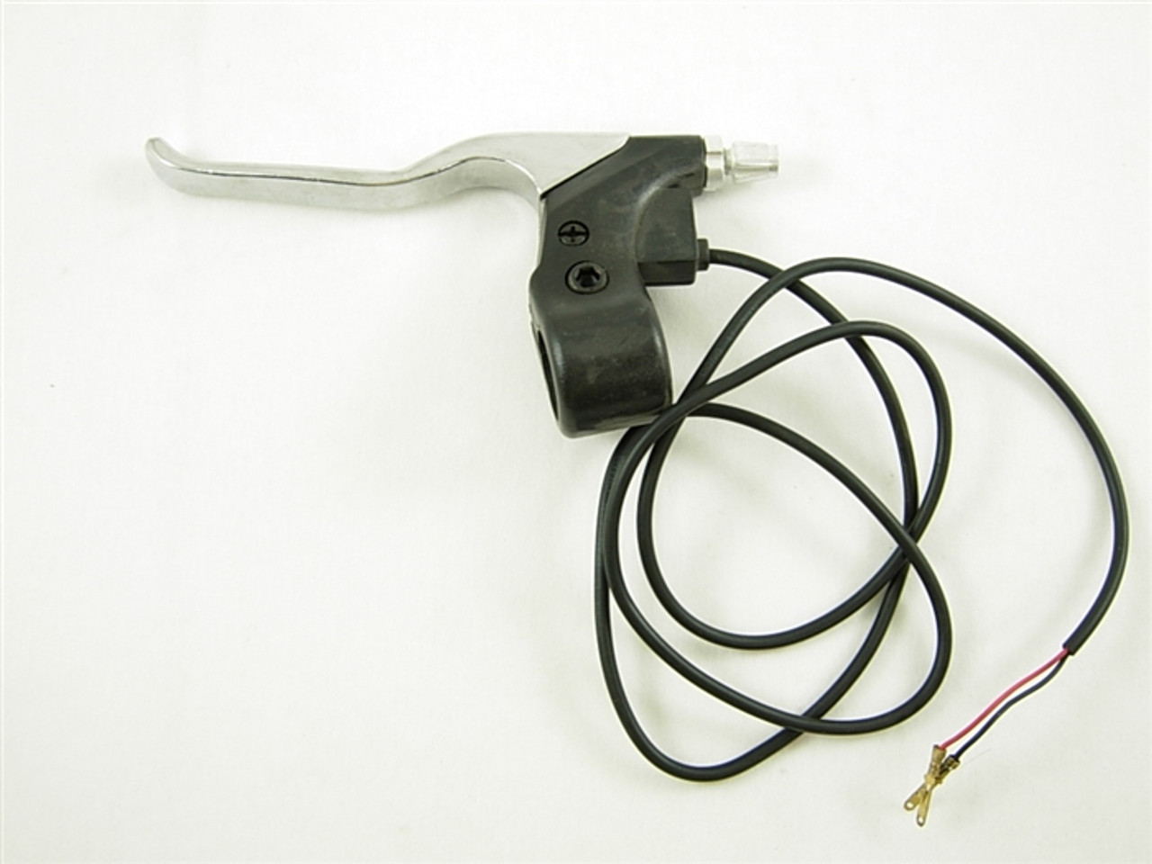 brake handle/lever 11335-a75-3
