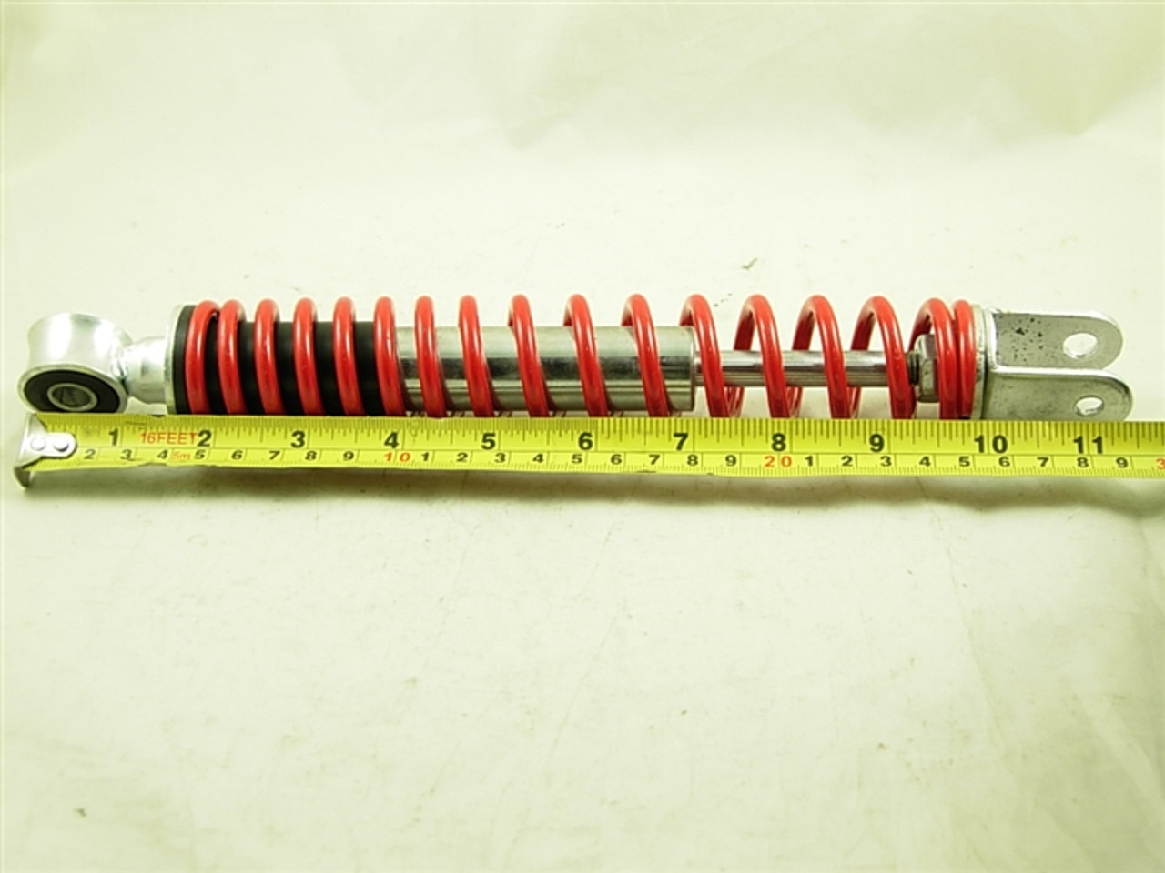front shock 11436-a80-14