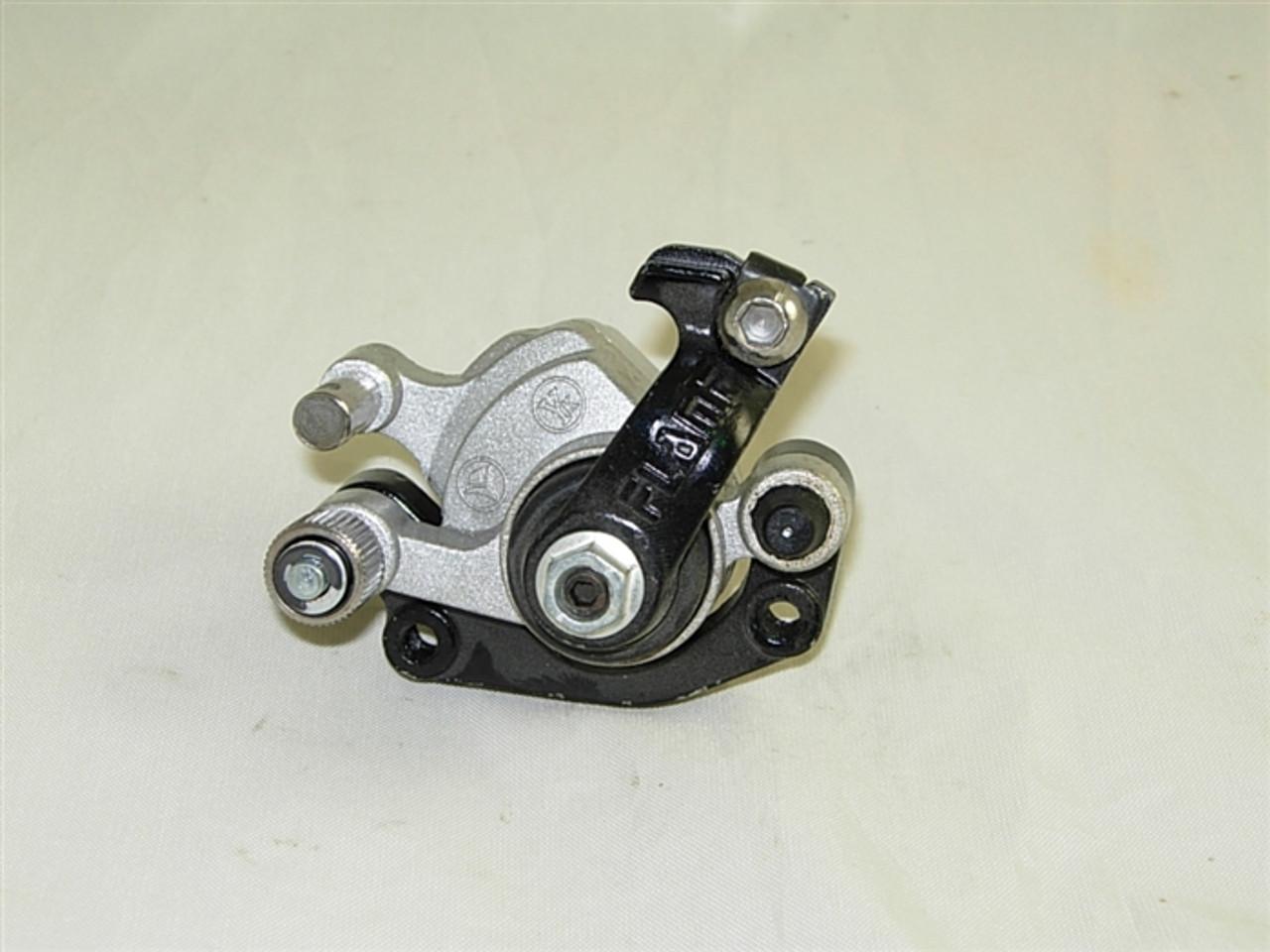 brake caliper 11454-a81-14