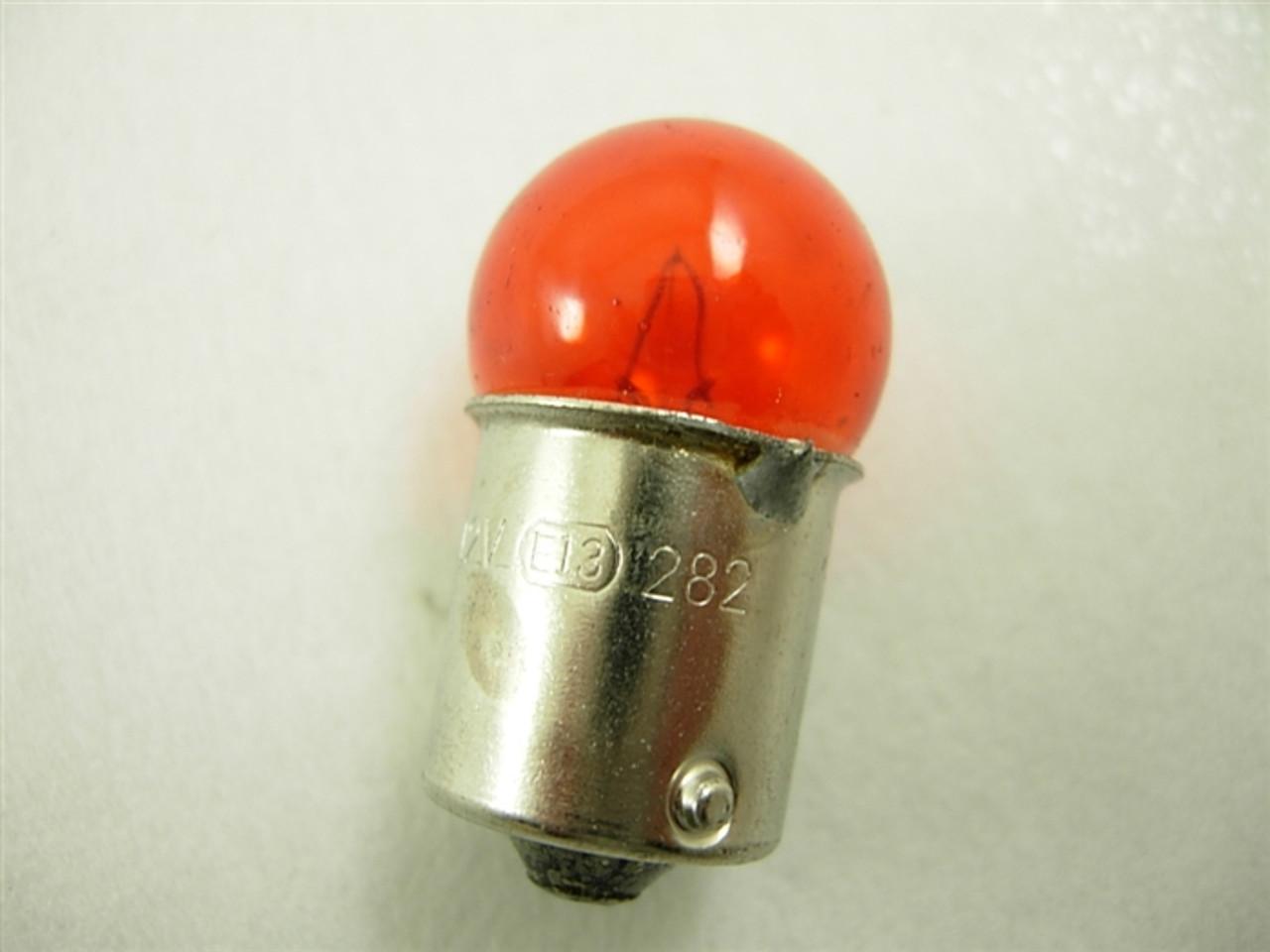 BULB 11480-A83-4