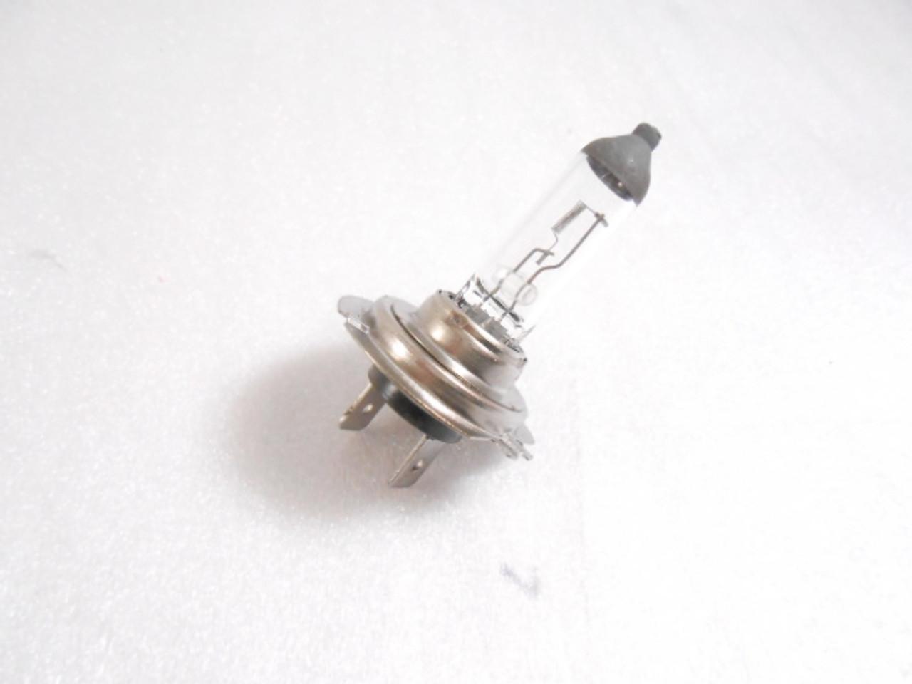 bulb 11482-a83-6