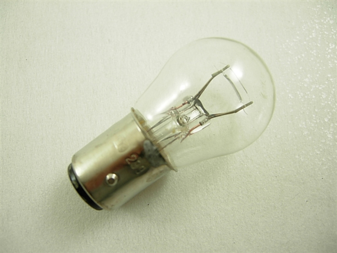 bulb(tail light ) 11487-a83-11