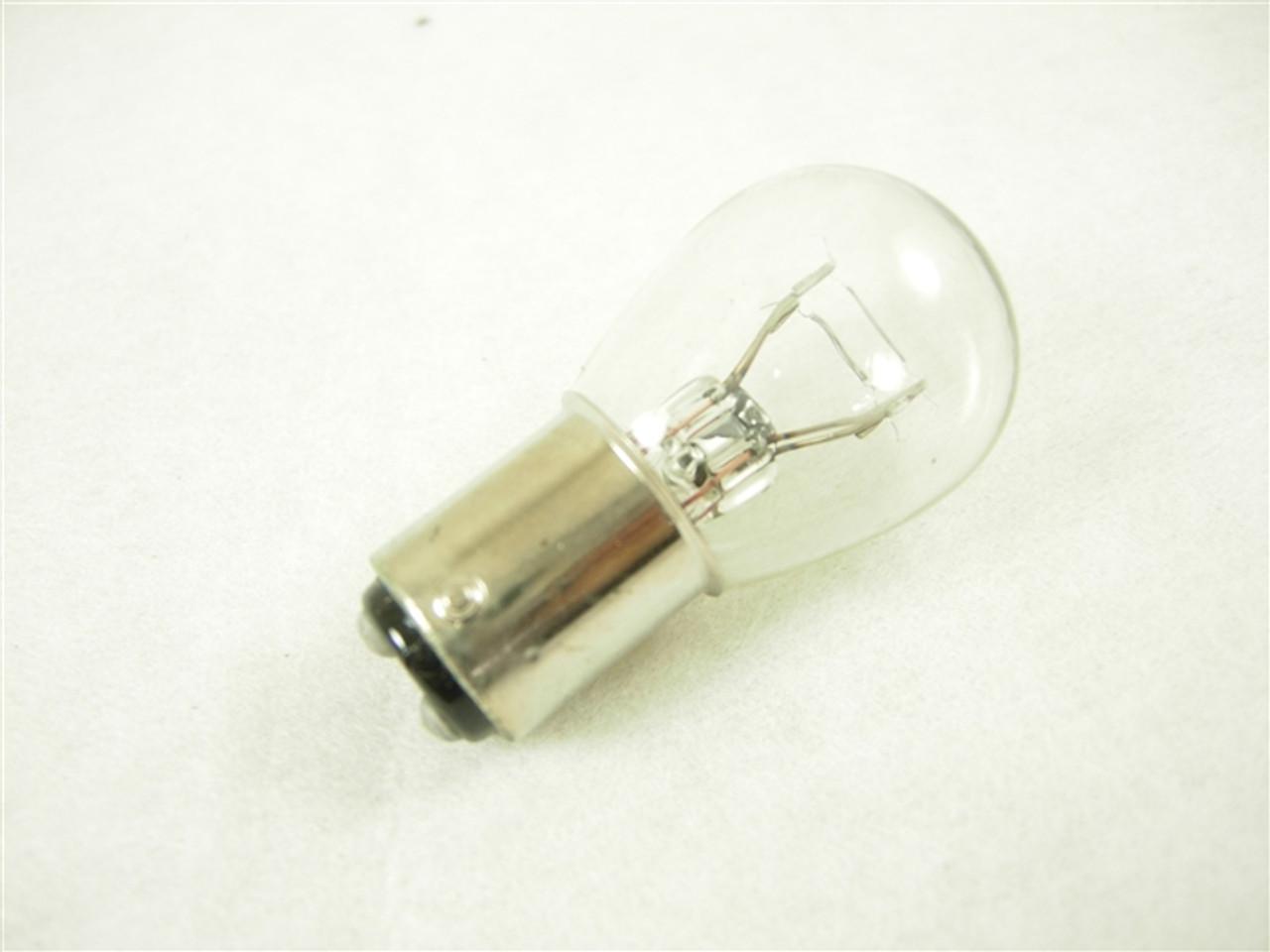 Tail Light Bulb 11505-A84-11