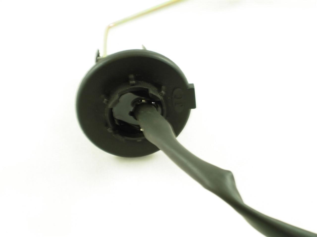 fuel level sensor 11515-a85-3