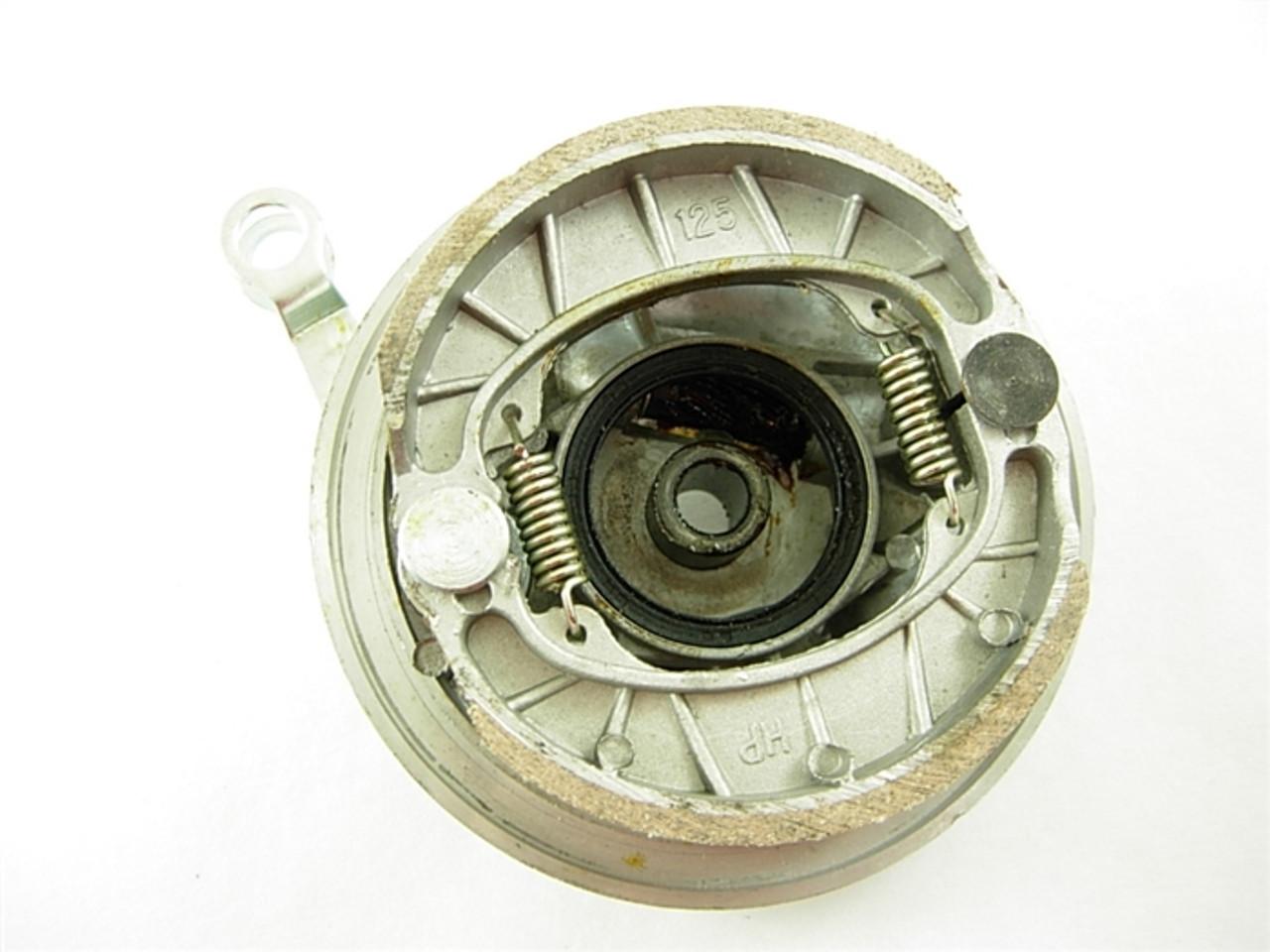 brake drum (front)11560-a87-12