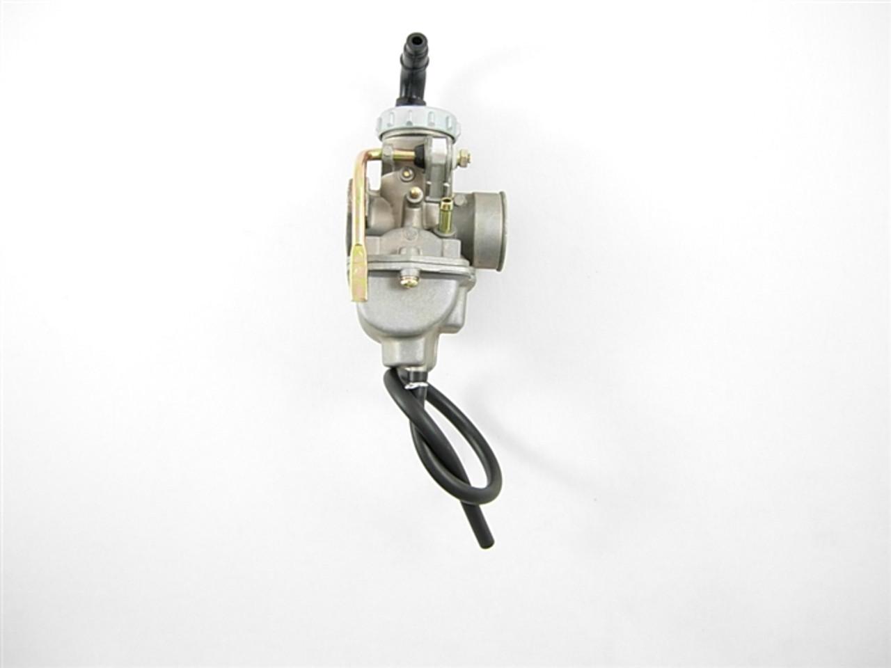 carburetor 11575-a88-9