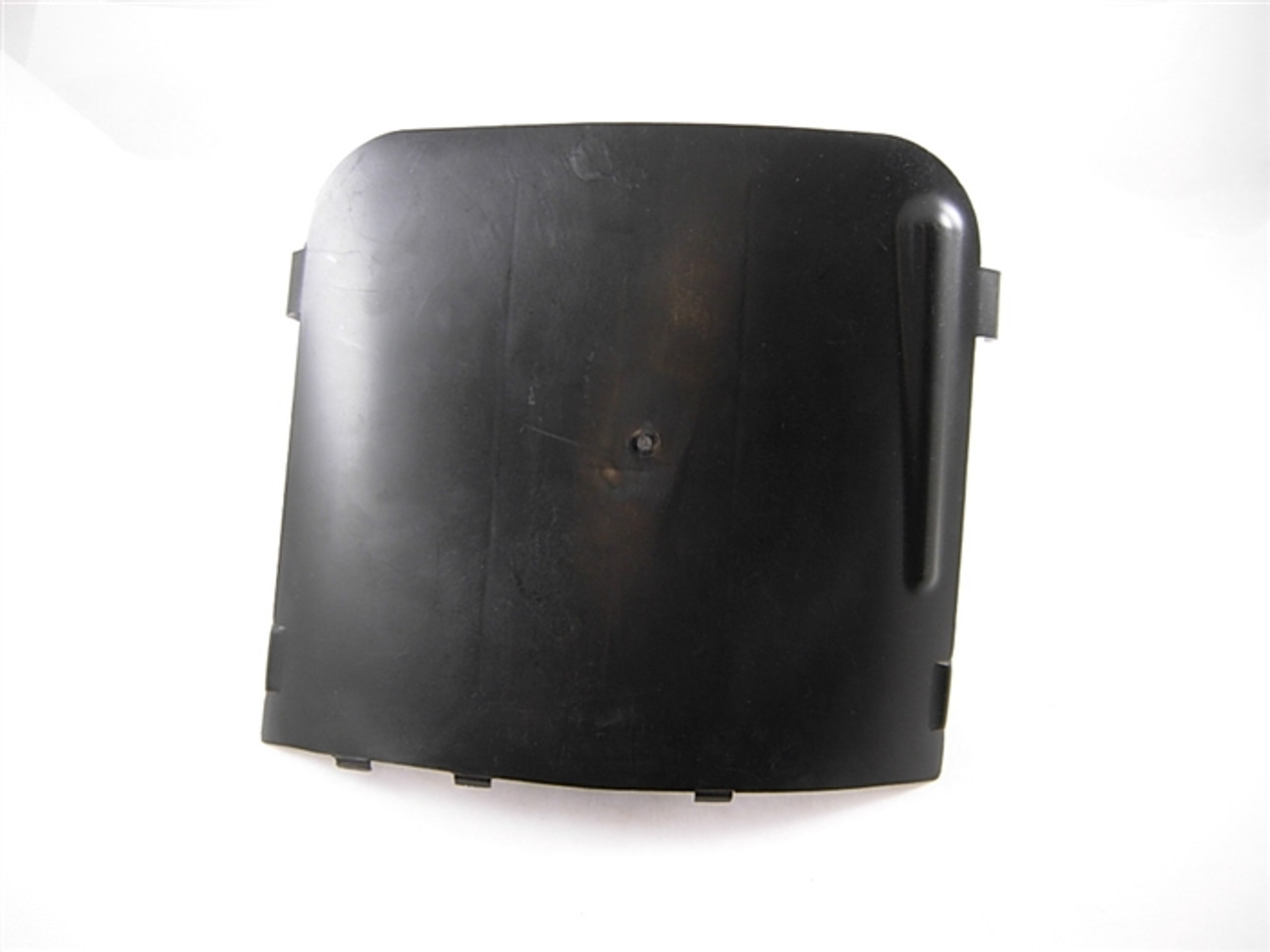 PANEL PIECE /ENGINE PROTECTION COVER 11590-A89-6