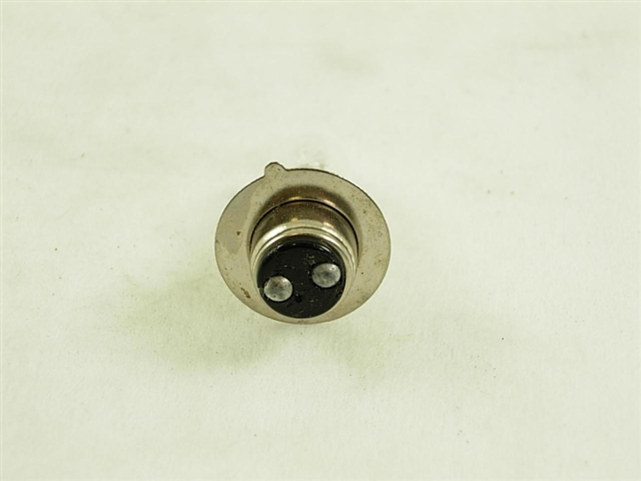 bulb 11605-a90-3