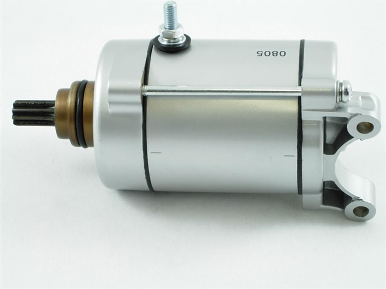 STARTER 11608-A90-6