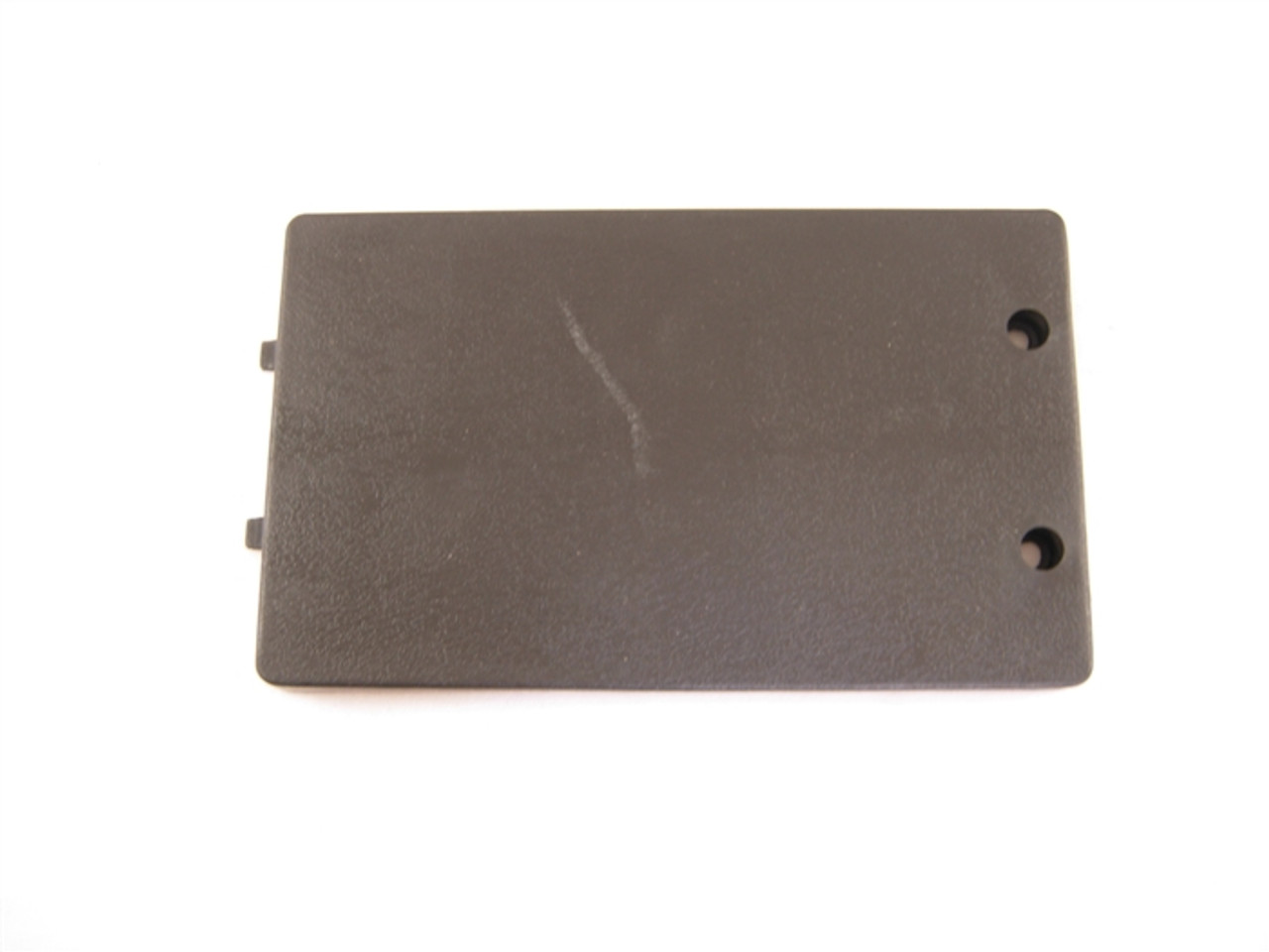 BATTERY COVER 11666-A93-10