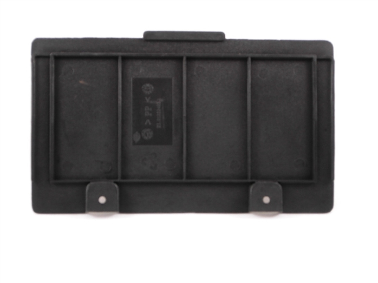 battery cover/lid 11678-a94-4